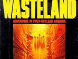 Wasteland (jogo)