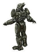 356px-Enclave armor CA1
