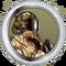 Badge-1857-5