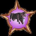 Badge-6819-1.png