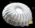 Clean cake pan.png