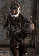 Duke (Fallout New Vegas)