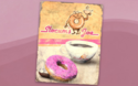 FO4 CC - Coffee and Donuts Workshop Pack