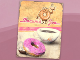 Coffee and Donuts Workshop Pack
