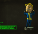 Пупсы (Fallout 4)