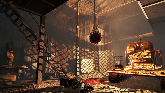 File:FO4 construction site warehouse inside.png