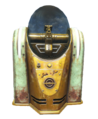 Fo4 Jukebox world object.png
