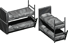 Fo Beds 9