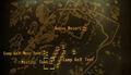 Misfits tent loc map.jpg