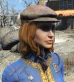 Newsboy cap worn.png