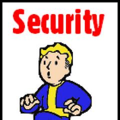«Безпека»