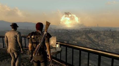 Top 10 Fallout Side Quests