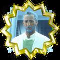 Badge-6816-7.png