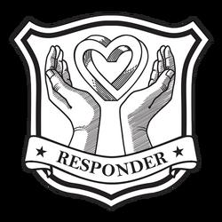 F76 Responder 2