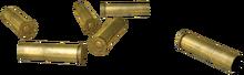 FNV Предмет Гильза, .357 «Магнум»