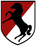 FNV 11th Armored Cavalry Regiment