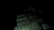 FNV Buried vendor chest