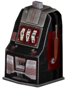 FNV slotmachine model2