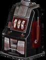FNV slotmachine model2.png