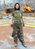 FO4-gunner-guard-outfit