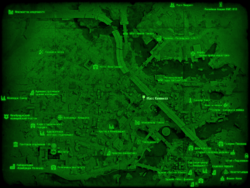FO4 Mass Chemical wmap
