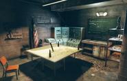 FO76WL ransacked bunker 2