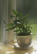 FO76 chris-ortega-cortega-plant-fin