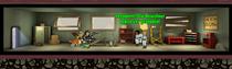 FOS Quest - Zu viele Köche versterben allein - 02 - Dialog