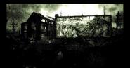 Fallout 3 intro slide 8