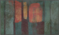 Fo4-modern-painting12.png