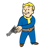 Fo4 Quick Hands