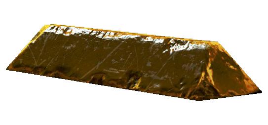 gold bar fallout 4 fallout wiki fandom powered by wikia