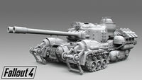 Fo4 tank render (8)