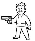 Icon .45 auto pistol.png