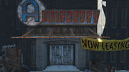WaterStreetApartments-Entrance-Fallout4