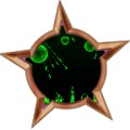 Badge-6820-1.png
