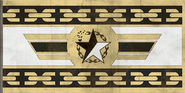 F76 Free States Trailblazer Flag