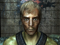FO3TPPittSlave15.png