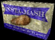 FO3 InstaMash