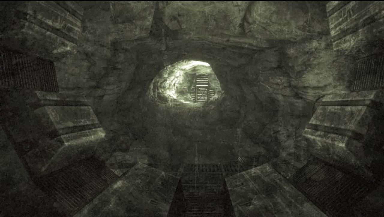 FO3 Vault endslide 2