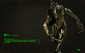 FO4 Deathclaw loading screen 2.png