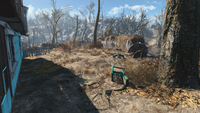 FO4 House of Tomorrow Post-War8