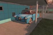 FO4 Vehicle new 4