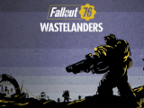 Wastelanders