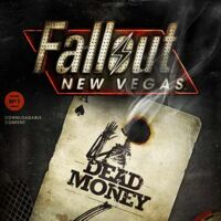 Fallout new vegas patch 1.3.0.452 pc games