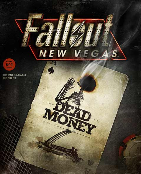 latest?cb=20170428230528 dead money fallout wiki fandom powered by wikia fallout new vegas electric box fuse at gsmx.co