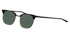 Fo4 sunglasses