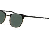 Sunglasses (Fallout 76)