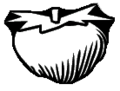 Icon mutfruit.png