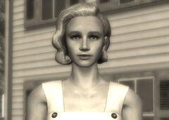 Martha Simpson